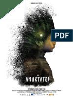 Anuktatop_DP