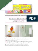 13)pañaleros-decorativos