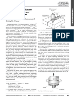 FSW.pdf