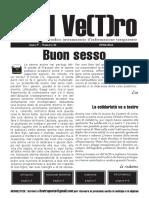 Il Ve(T)ro - 36