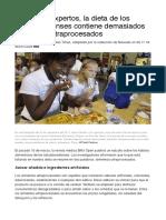 processed-foods-spanish-15728-true