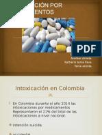 Intoxicación Por Medicamentos Definidos1 (1)