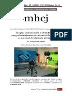Dialnet-ImagenComunicacionEIdentidadEnTelevisionLocal-3649125