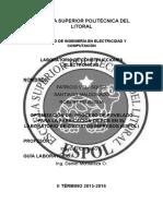 contruccionesELECTRONICAS (1).docx