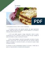LASAGNA EN CINCO PASOS.docx