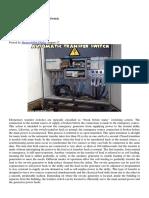 Automatic Transfer Switch.pdf