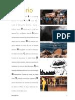 Revista Puentes N°20