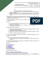 TP1_2016_Marco Institucional y Normativo