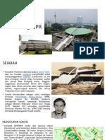 PPT Ged MPR 2