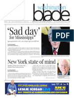 Washingtonblade.com, Volume 47, Issue 15, April 8, 2015