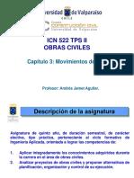 curso_tps_oocc_captulo_4_2014