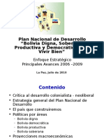 DGIH-LPZ (2010) 1ro[1]