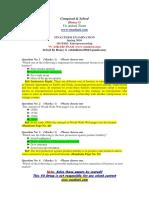 MGT602_14Finalterm_MasterFileSubjectiveSolved