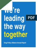 2016-02-DPA-Annual-Report-Print-Online.pdf
