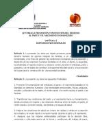 Ley Venezolana Protege El Parto Humanizado Como Un Derecho Natural de La Madre