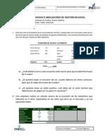 Formato_Laboratorios08