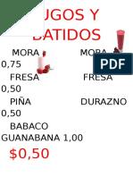 JUGOS Y BATIDOS.docx