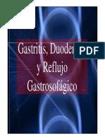 2 Generalidades y Terapéutica