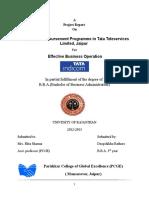 267633312-Tata