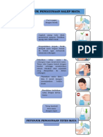 Brosur Petunjuk Penggunaan Sediaan Chiko Anggi 2013-110