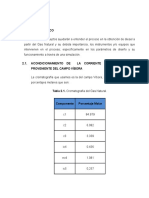 Docfoc.com-MARCO TEÓRICO Diesel.docx