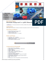 Hurricane Pumps _ 4SD2_14 Single Phase Borehole Pump 220V 0.pdf