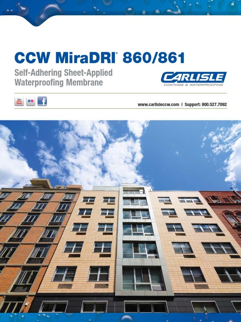 manual-3979_601402_MiraDRI_860-861_Brochure_06-19