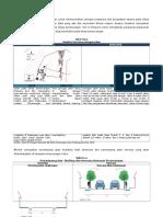 Analisis Infrstruktur.docx