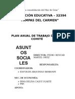 APROBADO - SUB COMITE DE ASUNTOS SOCIALES.docx