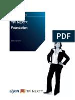 english_sample_exam_tpi_next_foundation_201304.pdf