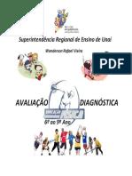 AVALIAÇÃO DIAG ED FISICA (1).docx