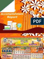 CID Accomplishment Vis-A Vis DEDP 2016 (1)