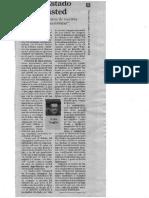 El Estado y usted.pdf