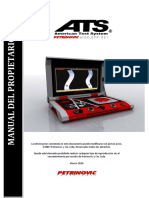 Manual Ats Integrado Epp-021.