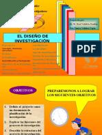 El Proyect de Investigación (PPTminimizer)