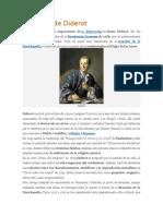 Biografía de Diderot.docx