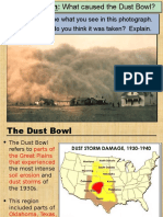 depression-lesson-dust-bowl