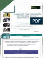 Consuelo Fernández.pdf
