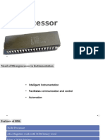 8086-microprocessor-architecture-120207111857-phpapp01 (1).pptx
