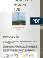Presentacion HVDC - Ruiz.pptx
