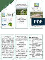TRIPTICO-TALLER HUMEDALES.pdf