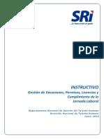 INSTRUCTIVO Gestión de VPLC %282%29