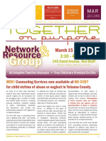 top newsletter march 2016 revised 2
