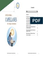 Guia para capellanes de colegios adventistas.pdf
