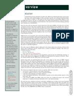 SLA Framework