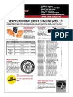 April 16 Bulletin Web