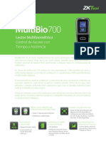 MultiBio700 (1)