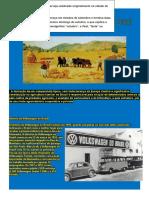 Banner Agricultura e Industria