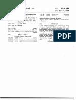 US3928648 (1)