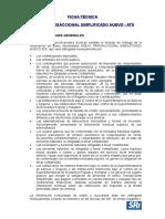 FICHA_TECNICA_ATS__MARZO2015.doc